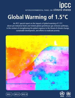 cop24-news_burden_sharing3.png