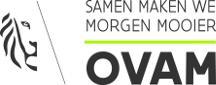 logo_ovam