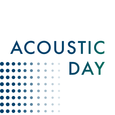 logo Acoustic Day