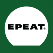 Label EPEAT