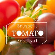 Brussels Tomato Festival
