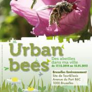 L'exposition Urbanbees