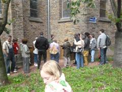 Formations compost good food bruxelles - Formation courte cuisine ...