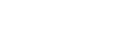 Bruxelles Environnement